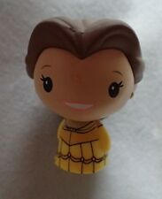 FUNKO DISNEY PINT SIZE HEROES BEAUTY AND THE BEAST - BELLE