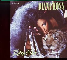 Diana Ross / Eaten Alive - Made in Japan