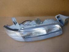 93 94 95 96 97 Mazda 626 Right Passenger Headlight Lamp Factory Oem