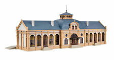 Vollmer 47506 - N Railway Station Old Town - New