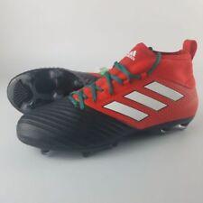 9600b2956 Men s Soccer Shoes   Cleats US Size 10.5 for sale