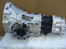 AT-Getriebe , Austauschgetriebe, ,Audi Allround mit zuschaltbaren Verteiler