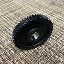Nos Atlas Craftsman 6 Metal Lathe 52 Tooth Gear M6 101 52 618 Amp 3950
