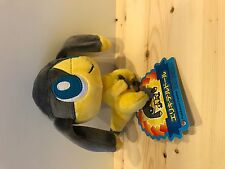Helioptile Pokedoll Pokemon Plush Toy NWT
