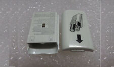 2X Wireless Controller Battery Holder Battery Case Cover For XBox 360