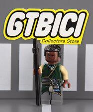 LEGO MARVEL SUPER HEROES  `` KARL MORDO ´´  MINIFIGURA Ref 76060 100X100 LEGO
