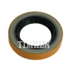 Timken 8835S Rear Wheel Seal