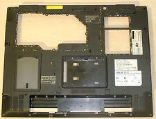 Asus Z83T Unterschale Unterseite Gehäuse mit WIndows XP MCE 2005 COA