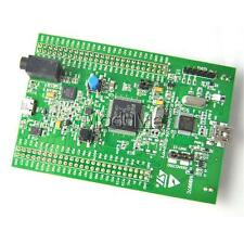 STM32F4 Discovery STM32F407 Cortex-m4 development board st-link V2 mo