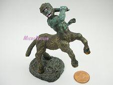 Furuta Ray Harryhausen #02 Centaur Miniature Figure