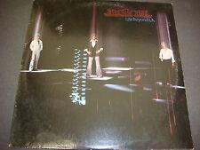 Ambrosia, Life Beyond LA, Album,1978 Warner Bros Records LP,Vinyl, Angola