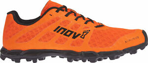 Inov8 X-Talon 210 Trail Running Shoes - Orange