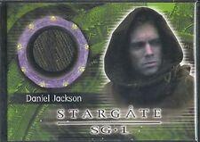 Stargate SG-1 Season 9 Costume C35 Daniel Jackson
