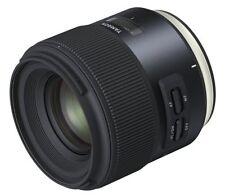 Tamron Nikon F Manual Focus DSLR Camera Lenses