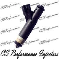 Siemens Fuel Injector for 03-04 DODGE 3.8 V6 Lifetime Warranty 04861238AB