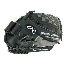 Rawlings Alex Rodriguez (A-Rod) PL129FB 11 Inch Baseball Glove Right Hand Throw