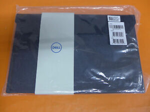 Dell Latitude 15 Premier Sleeve Notebook Case PE1521VL 48D58
