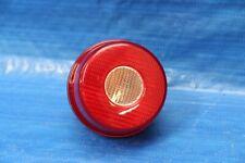 Ferrari 360 355 550 Left Driver Side Rear Outer Tail Light OEM Mint Shape 157523
