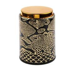 Fashion Dice Holder Cup Shaker for Casino Poker Liar's Dice Games #22