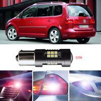 H7 v9 Bombillas LED Faros PFC par 10000 lúmenes Canbus Libre De Errores Mazda Rx 8 200