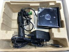 Protect America IP Network Camera IP8336W Outdoor Cube