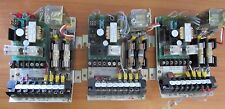 Lot Of 3 Fanuc Board A14B-0061-B103, Board A20B-0007-0340/06A