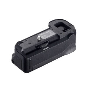 Battery Grip for Sony A6500 Vertical Power Grip