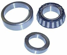 Wheel Bearing and Race Set-Front Coil, Rear Coil PTC PTA7