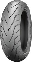 Michelin Commander II Cruiser/Touring Tire 180/65B16 81H Rear Belted Bias