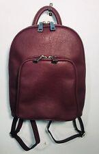 INC International Concepts I.N.C Farahh Backpack Women's Bag BNWOT Retail $79.50