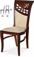 Stühle Designklassiker der 20er & 30er aus Holz
