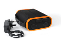 Fox Halo 96K Power Pack *New 2019* - Free Delivery