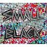 Small Black - Small Black Ep [New & Sealed] Digipack CD