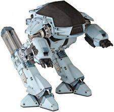 Robocop Movie Masterpiece ED-209 Figura De Colección