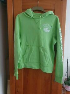 Hollister hoodie Size 12/14