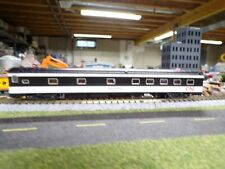 N Scale Kato CN Transcontinental Pullman Sleeper Passenger car  (cn5)