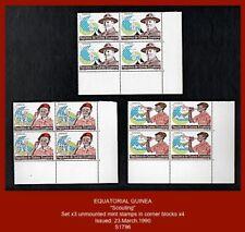 More details for equatorial guinea -1990