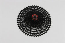 SUNSHINE MTB Mountain Bike Bicycle Freewheel Cassette 11Speed 11-50t Wide Ratio