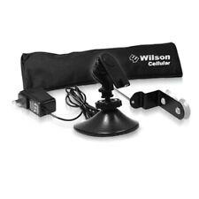 Wilson 859970 Home Accessory Kit - Mounts/Power Supply for 815226 460106 Sleek