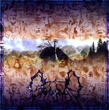 Audio CD 2p3: Alchemists Earth of Aeon a C - Borgazur - Free Shipping