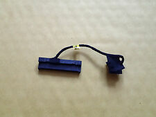Acer Aspire V5-122P HDD Cable (50.4LK05.021)