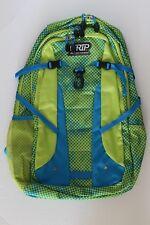 Grip by High Sierra Quake Optic Blur Backpack 59168-4238 - NEW