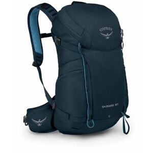Osprey Skarab 30 Backpack O/S (Deep Blue)