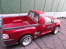 Barbie/Ken action figure Truck Ford- 1/6 scale. Pre-Owned. Check It Out!