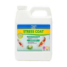 API Pond Stress Coat 32oz/946ml