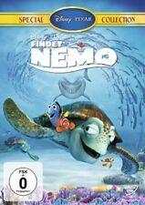 Findet Nemo DVD Special Collection NEU OVP Walt Disney