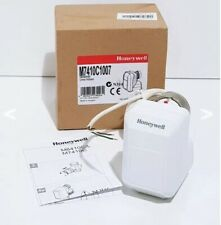 Honeywell M7410C1007 Linear Actuator N314