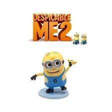 Despicable Me 2 Minion Surprise Mini Figures - Dave