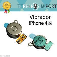 Vibrador Repuesto iPhone 4s Reparacion