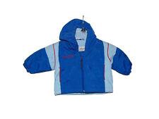 Columbia Sportswear Winter Coat 6 Months Blue